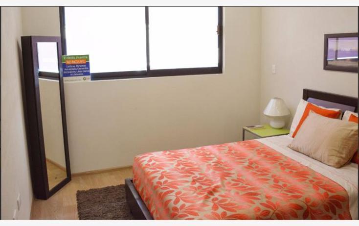 Foto de departamento en venta en  , portales sur, benito juárez, distrito federal, 2000604 No. 02