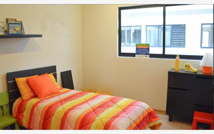Foto de departamento en venta en  , portales sur, benito juárez, distrito federal, 2000604 No. 03
