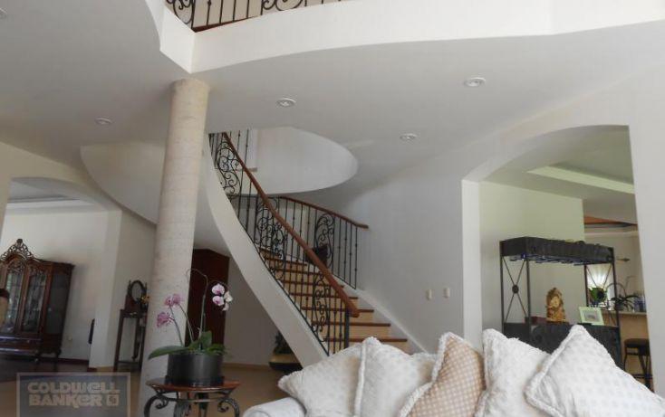 Foto de casa en condominio en venta en portn de la redencin, puerta del carmen, ocoyoacac, estado de méxico, 1800595 no 06
