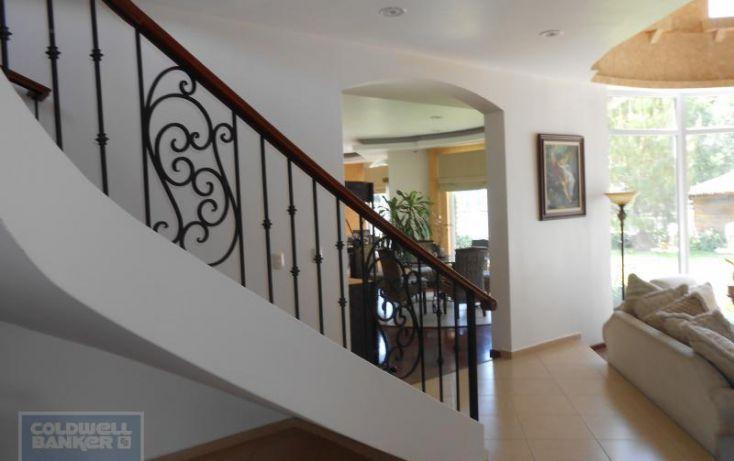 Foto de casa en condominio en venta en portn de la redencin, puerta del carmen, ocoyoacac, estado de méxico, 1800595 no 08