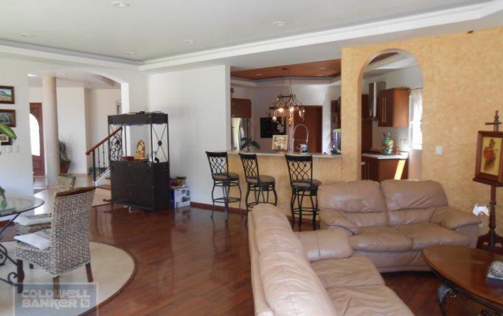 Foto de casa en condominio en venta en portn de la redencin, puerta del carmen, ocoyoacac, estado de méxico, 1800595 no 10