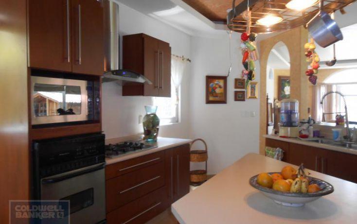 Foto de casa en condominio en venta en portn de la redencin, puerta del carmen, ocoyoacac, estado de méxico, 1800595 no 11