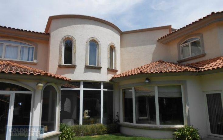 Foto de casa en condominio en venta en portn de la redencin, puerta del carmen, ocoyoacac, estado de méxico, 1800595 no 14