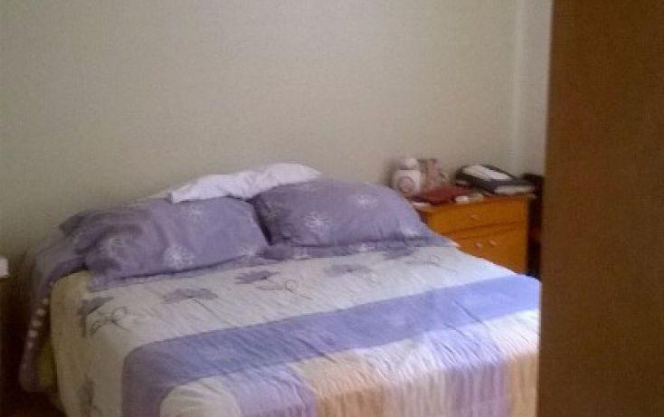 Foto de casa en venta en porto alegre 229, san andrés tetepilco, iztapalapa, df, 1960278 no 03