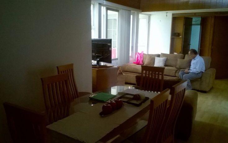 Foto de casa en venta en porto alegre 229, san andrés tetepilco, iztapalapa, df, 1960278 no 04