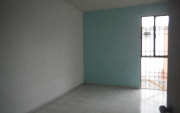 Foto de casa en venta en  , porto alegre, benito juárez, quintana roo, 1042291 No. 04