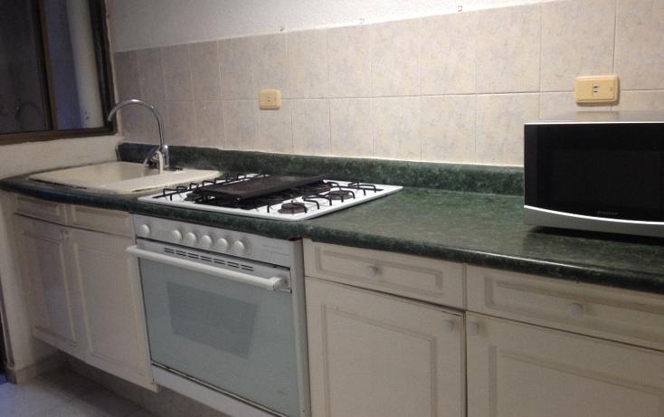 Foto de casa en venta en  , porto alegre, benito juárez, quintana roo, 1042291 No. 05