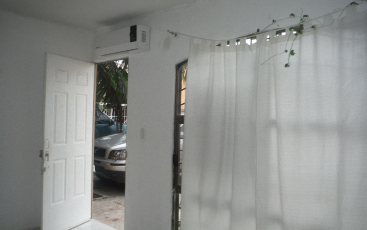 Foto de casa en venta en  , porto alegre, benito juárez, quintana roo, 1042291 No. 06