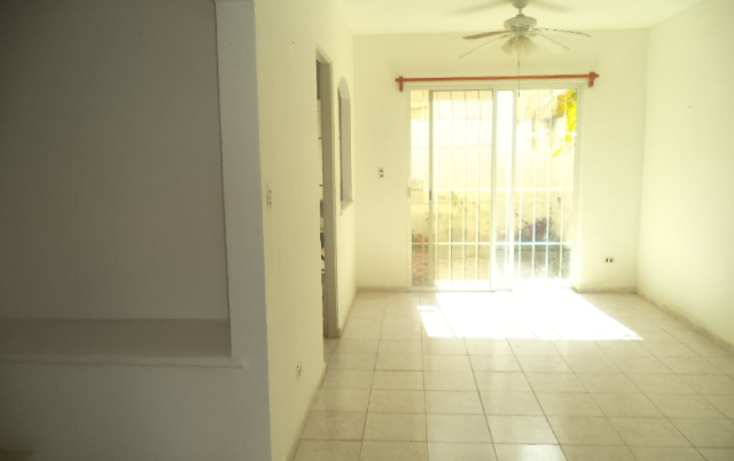 Foto de casa en venta en  , porto alegre, benito ju?rez, quintana roo, 1525297 No. 02