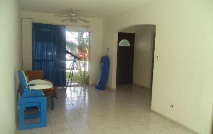 Foto de casa en venta en, porto alegre, benito juárez, quintana roo, 1525297 no 03