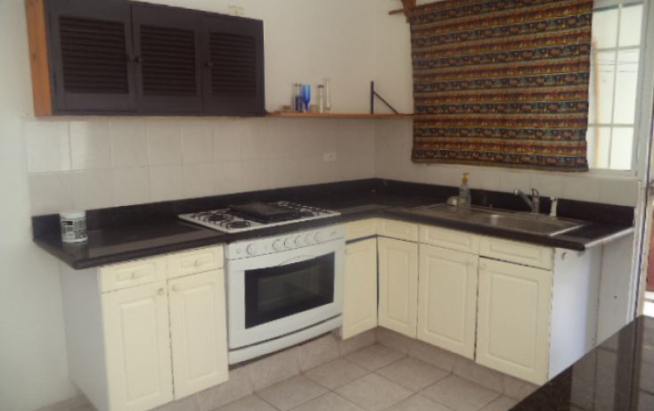 Foto de casa en venta en, porto alegre, benito juárez, quintana roo, 1525297 no 04
