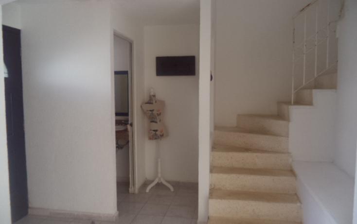 Foto de casa en venta en  , porto alegre, benito ju?rez, quintana roo, 1525297 No. 04