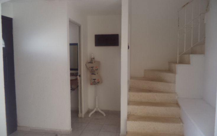 Foto de casa en venta en, porto alegre, benito juárez, quintana roo, 1525297 no 05