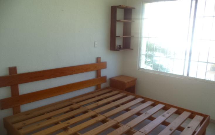 Foto de casa en venta en  , porto alegre, benito ju?rez, quintana roo, 1525297 No. 05