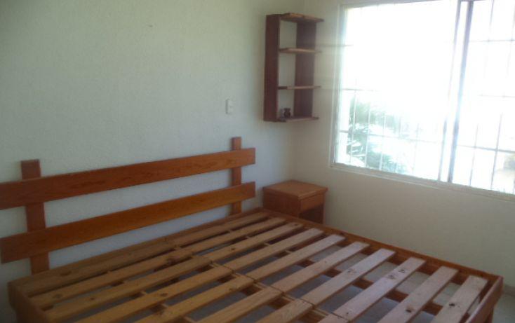 Foto de casa en venta en, porto alegre, benito juárez, quintana roo, 1525297 no 06