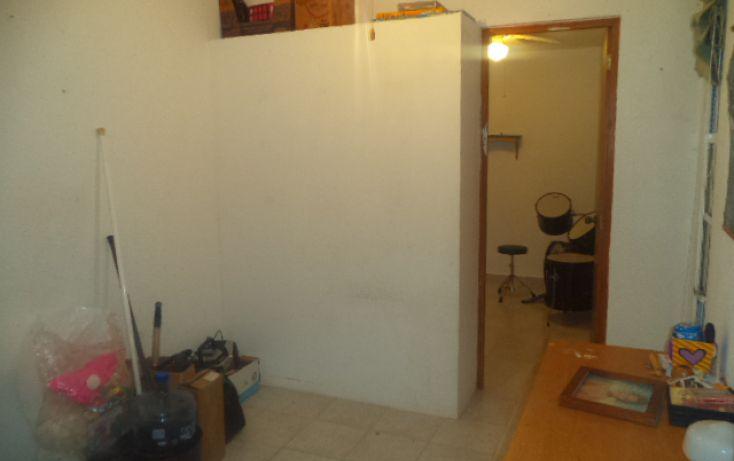 Foto de casa en venta en, porto alegre, benito juárez, quintana roo, 1525297 no 07