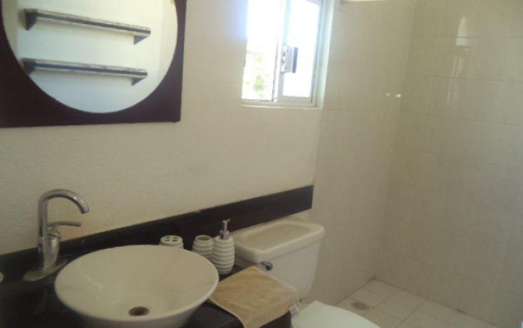 Foto de casa en venta en, porto alegre, benito juárez, quintana roo, 1525297 no 09