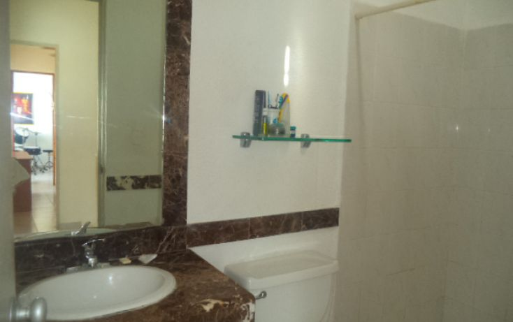 Foto de casa en venta en, porto alegre, benito juárez, quintana roo, 1525297 no 10