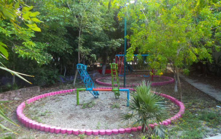 Foto de casa en venta en, porto alegre, benito juárez, quintana roo, 1525297 no 11