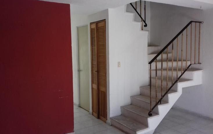 Foto de casa en venta en, porto alegre, benito juárez, quintana roo, 1992992 no 02