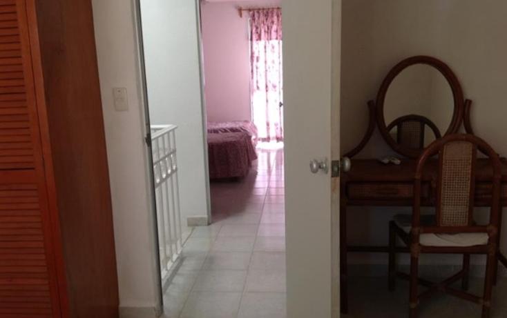 Foto de casa en venta en porto alegre llame 9983-442257, porto alegre, benito juárez, quintana roo, 1850060 No. 02
