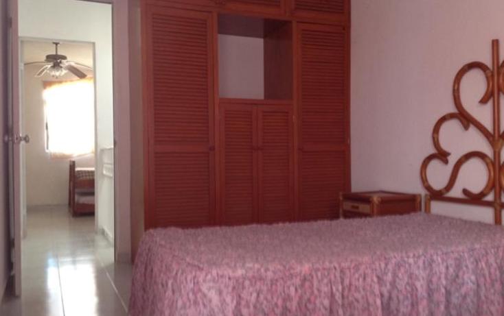 Foto de casa en venta en porto alegre llame 9983-442257, porto alegre, benito juárez, quintana roo, 1850060 No. 03