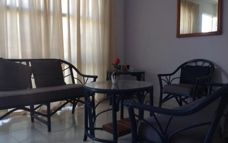 Foto de casa en venta en porto alegre llame 9983-442257, porto alegre, benito juárez, quintana roo, 1850060 No. 04