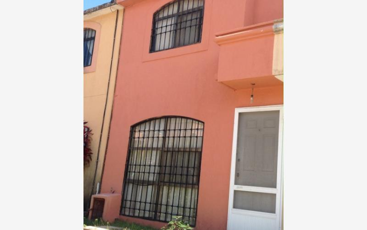Foto de casa en venta en porto alegre llame 9983-442257, porto alegre, benito juárez, quintana roo, 1850060 No. 06