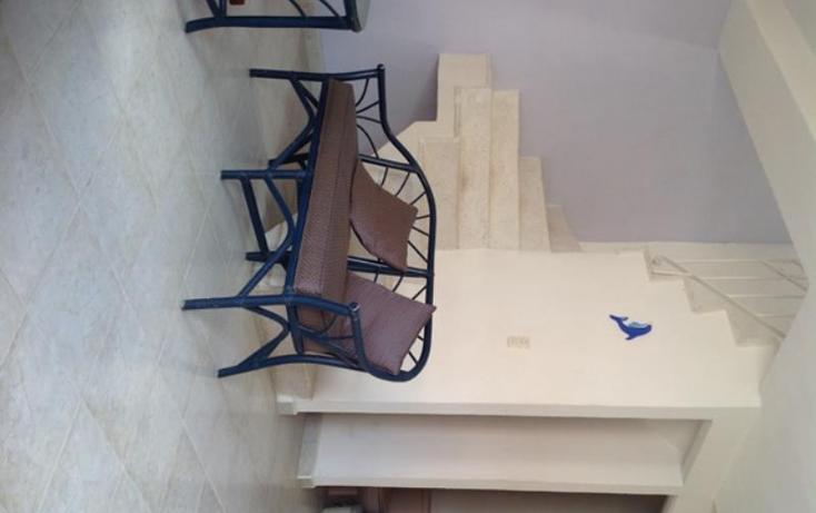 Foto de casa en venta en porto alegre llame 9983-442257, porto alegre, benito juárez, quintana roo, 1850060 No. 07