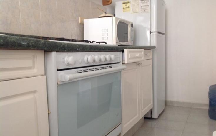 Foto de casa en venta en porto alegre llame 9983-442257, porto alegre, benito juárez, quintana roo, 1850060 No. 08