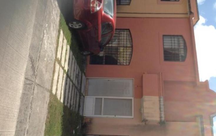 Foto de casa en venta en porto alegre llame 9983-442257, porto alegre, benito juárez, quintana roo, 1850060 No. 13