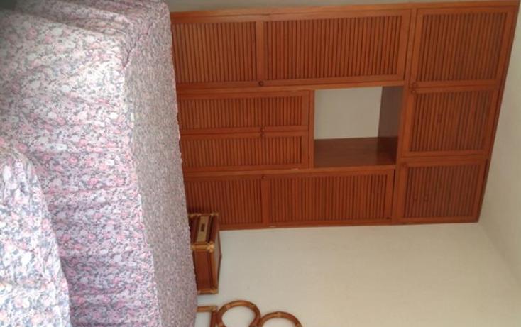 Foto de casa en venta en porto alegre llame 9983-442257, porto alegre, benito juárez, quintana roo, 1850060 No. 14