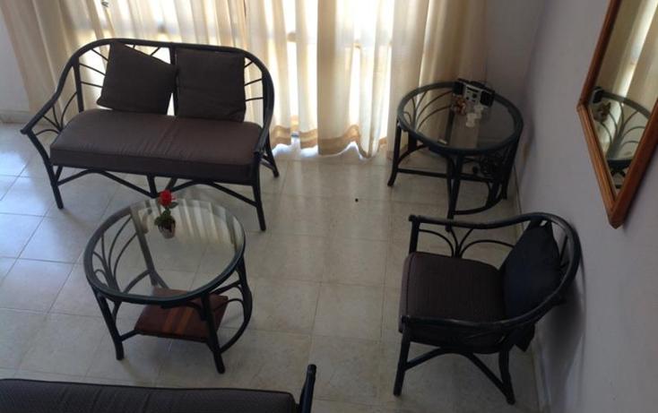 Foto de casa en venta en porto alegre llame 9983-442257, porto alegre, benito juárez, quintana roo, 1850060 No. 16
