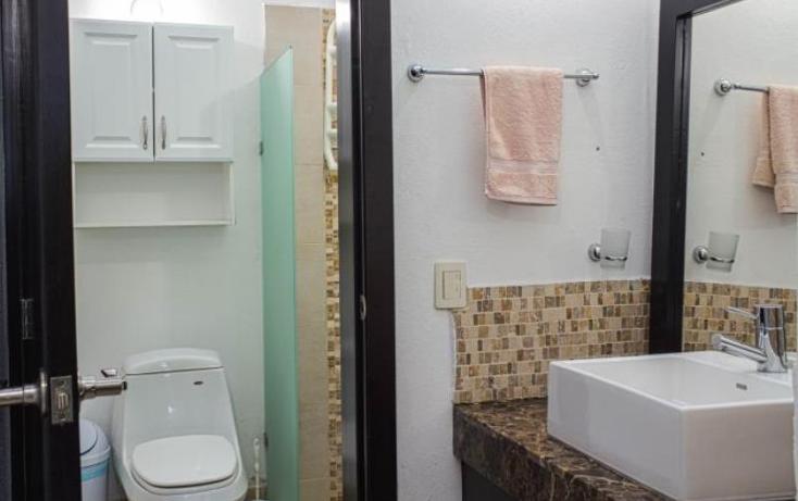Foto de casa en venta en porto cervo 6, marina el cid, mazatlán, sinaloa, 1005957 No. 13