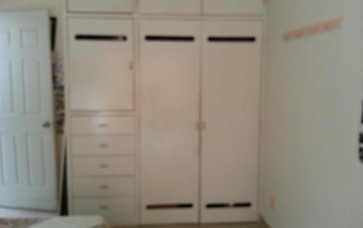Foto de casa en venta en porto giorgio 19, supermanzana 317, benito ju?rez, quintana roo, 828235 No. 06