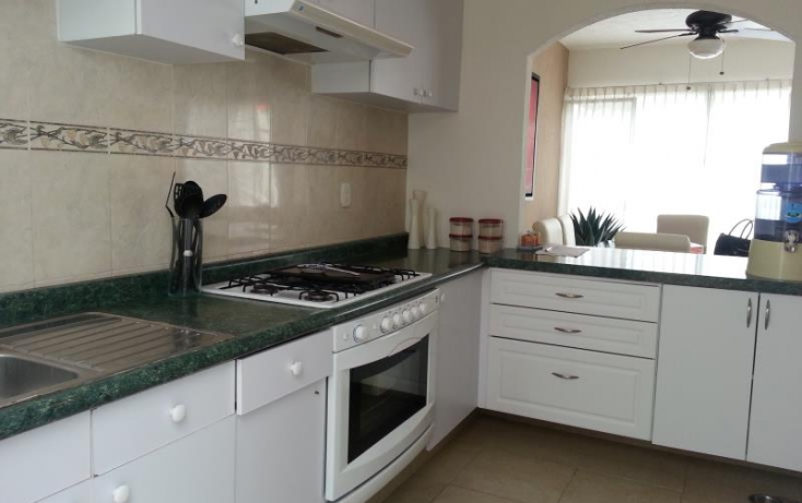 Foto de casa en venta en porto giorgio 19, villa marino, benito juárez, quintana roo, 828235 no 03
