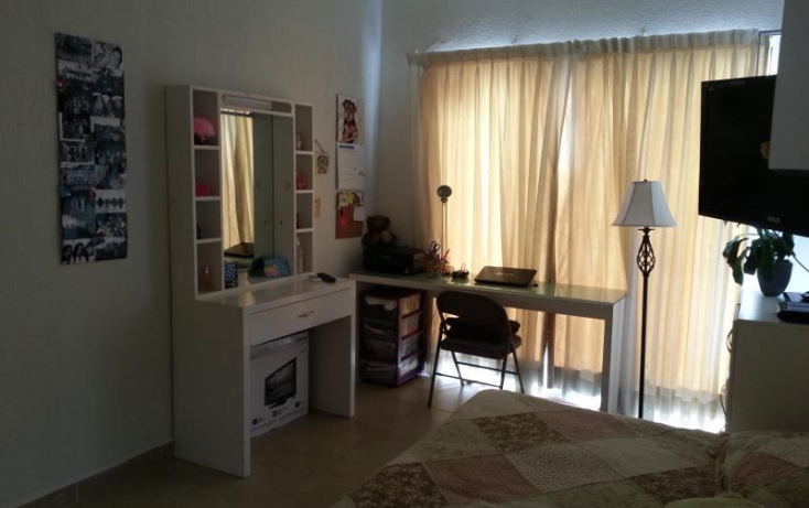 Foto de casa en venta en porto giorgio 19, villa marino, benito juárez, quintana roo, 828235 no 04