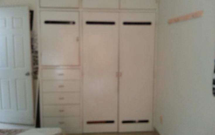 Foto de casa en venta en porto giorgio 19, villa marino, benito juárez, quintana roo, 828235 no 05