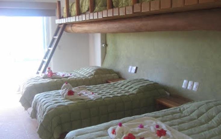 Foto de casa en venta en porto ixtapa , ixtapa zihuatanejo, zihuatanejo de azueta, guerrero, 2717276 No. 04