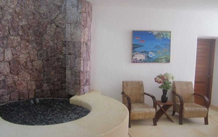 Foto de casa en venta en porto ixtapa , ixtapa zihuatanejo, zihuatanejo de azueta, guerrero, 2717276 No. 10