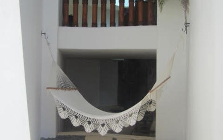 Foto de casa en venta en porto ixtapa , ixtapa zihuatanejo, zihuatanejo de azueta, guerrero, 2717276 No. 11