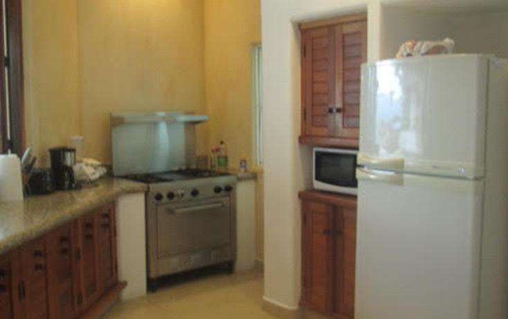 Foto de casa en venta en porto ixtapa , ixtapa zihuatanejo, zihuatanejo de azueta, guerrero, 2717276 No. 12