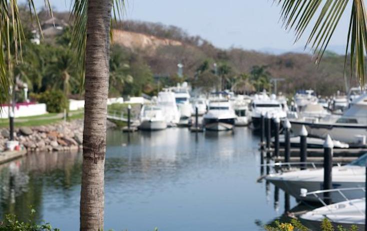 Foto de casa en venta en porto ixtapa , ixtapa zihuatanejo, zihuatanejo de azueta, guerrero, 2717276 No. 17
