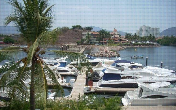 Foto de casa en venta en porto ixtapa , ixtapa zihuatanejo, zihuatanejo de azueta, guerrero, 2717276 No. 18