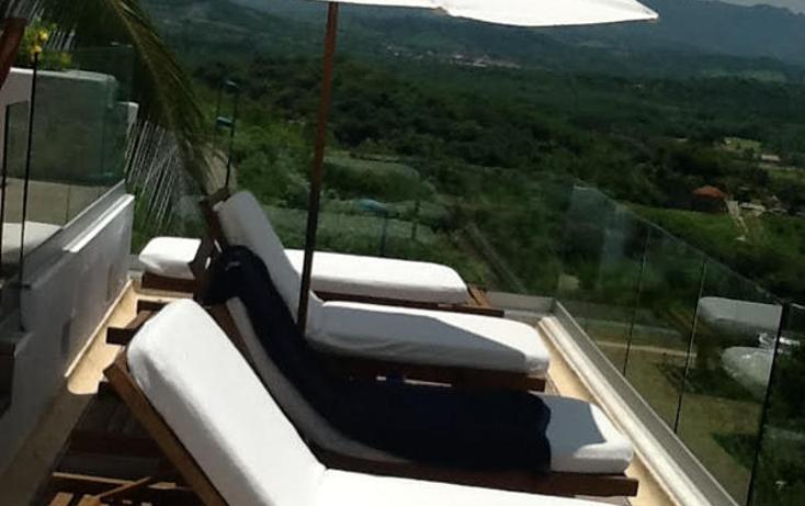 Foto de casa en venta en porto ixtapa , ixtapa zihuatanejo, zihuatanejo de azueta, guerrero, 2717276 No. 27