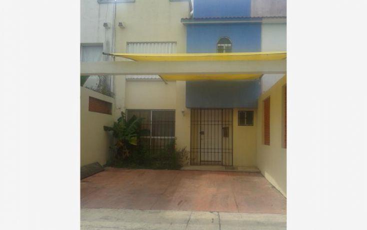 Foto de casa en venta en porto principe 2, álamos i, benito juárez, quintana roo, 1001859 no 01