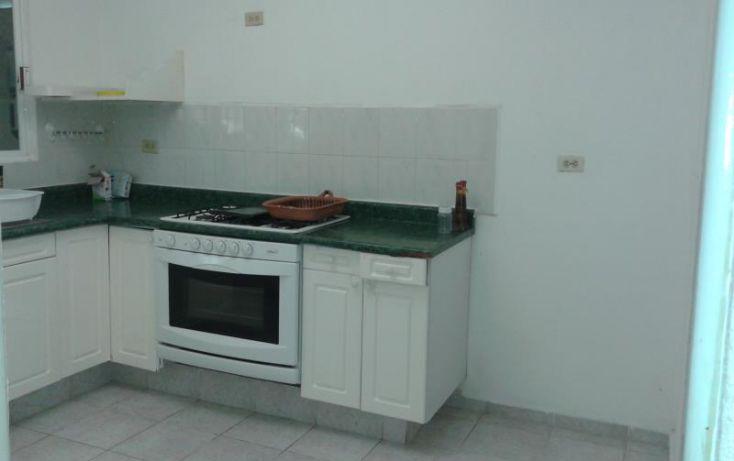 Foto de casa en venta en porto principe 2, álamos i, benito juárez, quintana roo, 1001859 no 02
