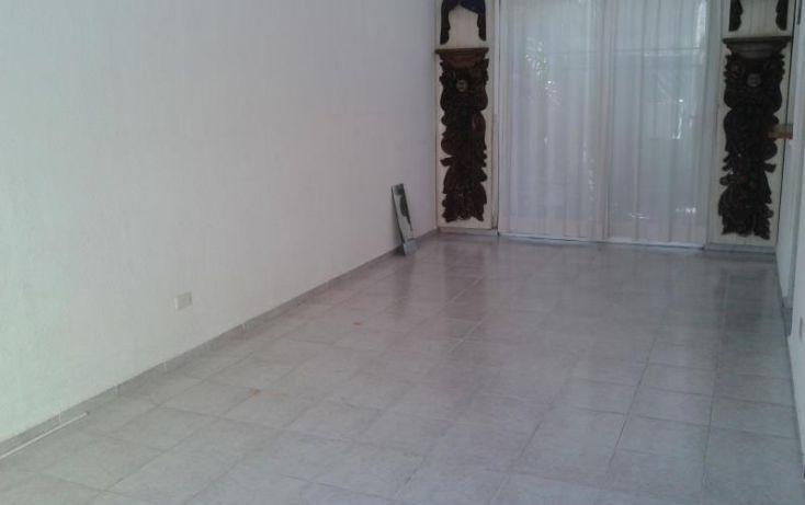 Foto de casa en venta en porto principe 2, álamos i, benito juárez, quintana roo, 1001859 no 03