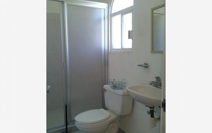Foto de casa en venta en porto principe 2, álamos i, benito juárez, quintana roo, 1001859 no 05