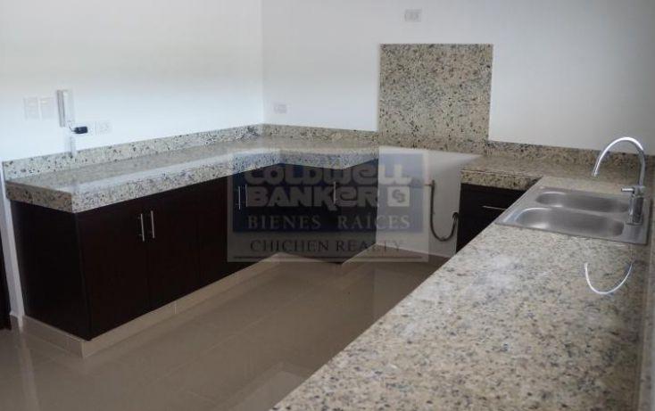 Foto de casa en venta en porto, santa gertrudis copo, mérida, yucatán, 1754154 no 08